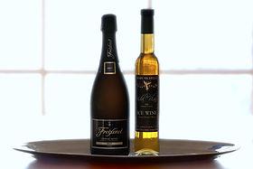 Freixenet Champane Ice Wine Pair.jpg