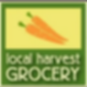 Local Harvest - Overlook Farm