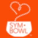 SYM Bowl - Overlook Farm