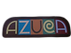 azuca.png