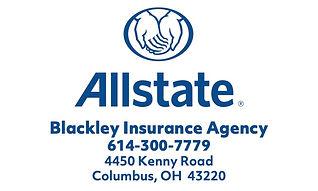 All-State_Blackley Insurance Agency.jpg