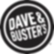 Dave&Buster.jpg