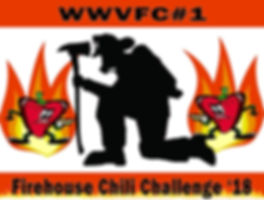 fire chili logo 800.jpg