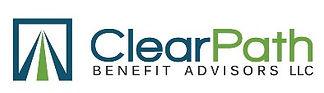 ClearPath.jpg