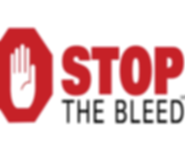 StopBleed.png
