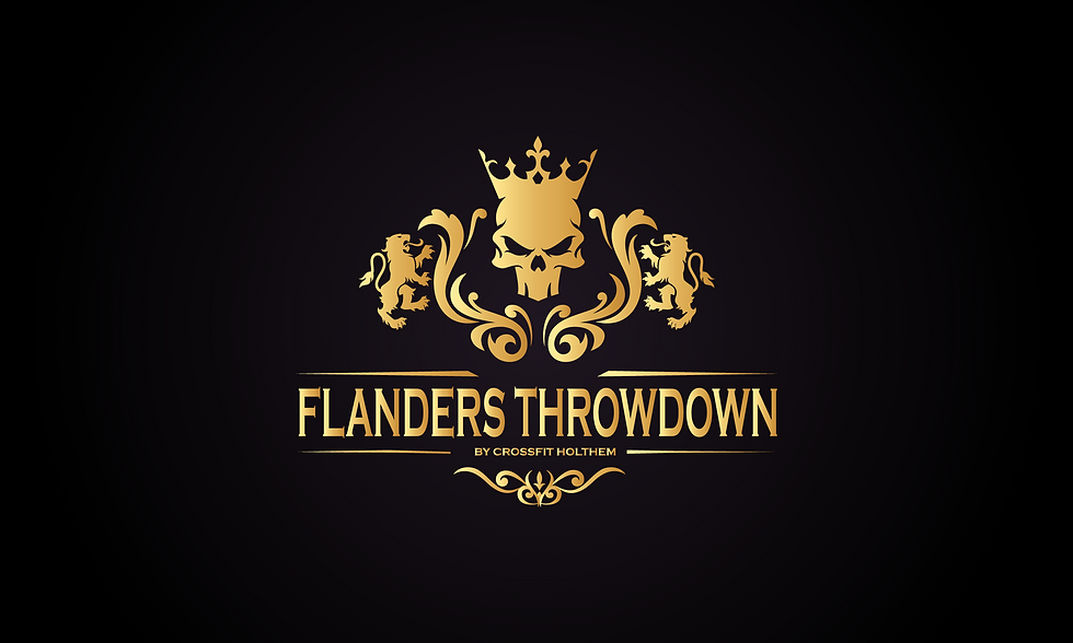 Flanders Throwdown Gold @2x.png