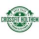 Crossfit Holthem