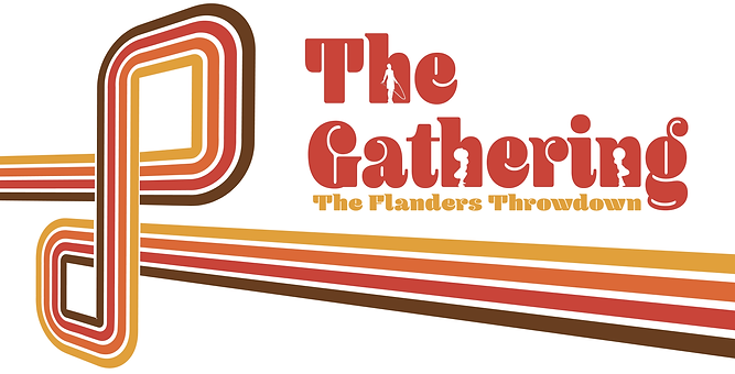 The Gathering Banner.png