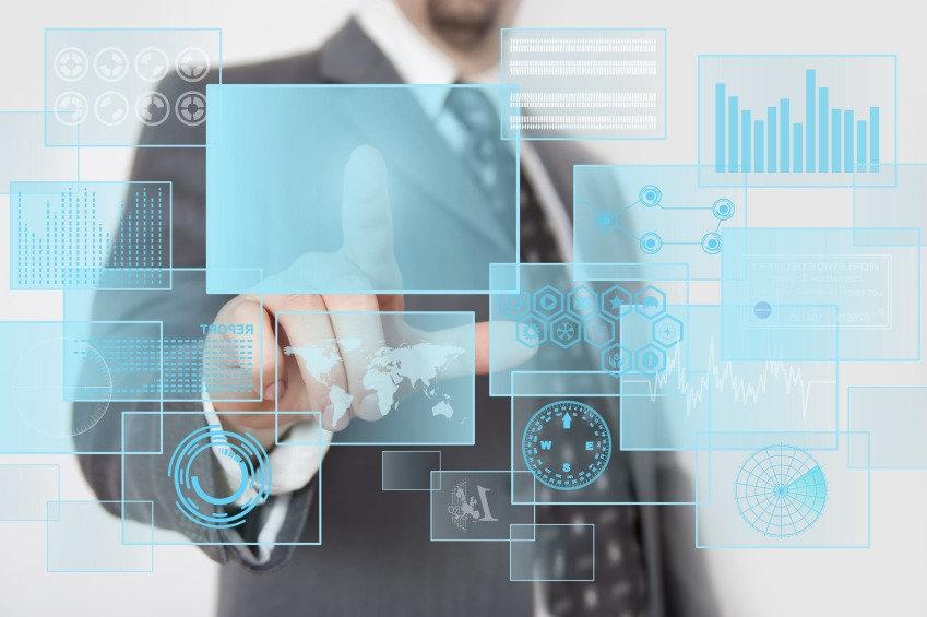 SUSE, Indetity management, Linux Cluster, Access Management, sicurezza informatica