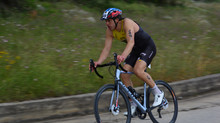 Calaponte 04: Bike