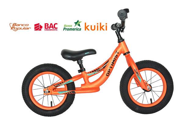 Bicicleta Optimist Balance