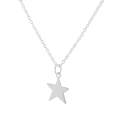 My lucky star Pendant