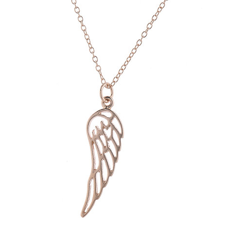 Angel by your side Pendant