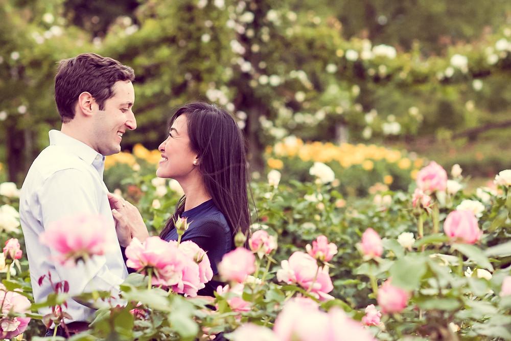Lisa&Matt-pw-31.jpg