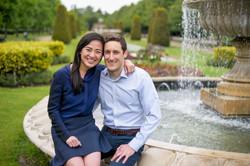 Lisa&Matt-pw-22.jpg