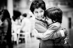kid portraiture photography