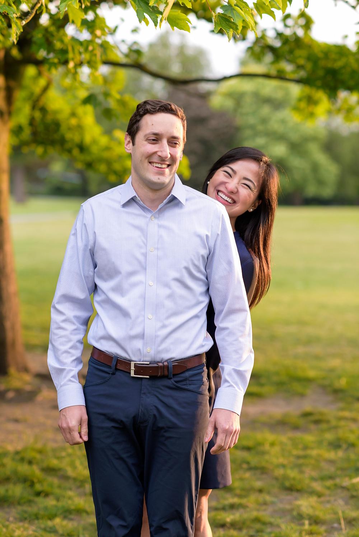 Lisa&Matt-pw-19.jpg