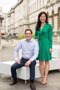 Lisa&Matt-pw-04.jpg