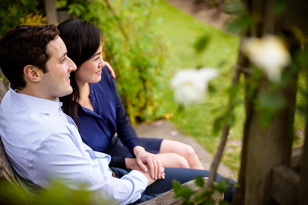 Lisa&Matt-pw-24.jpg