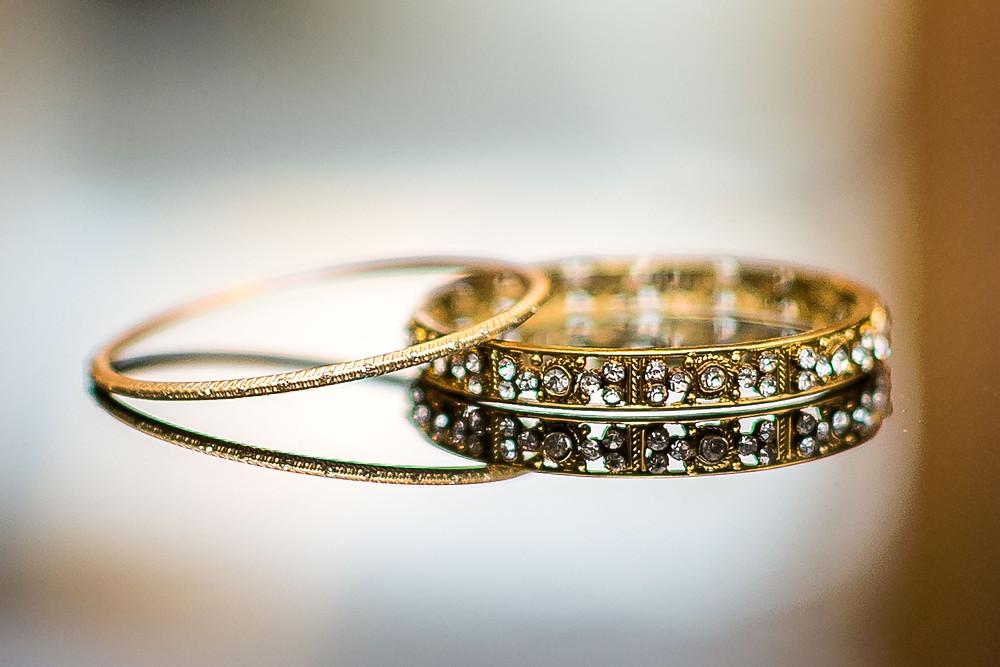 indian wedding bracelets