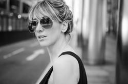 portrait photographer beginner
