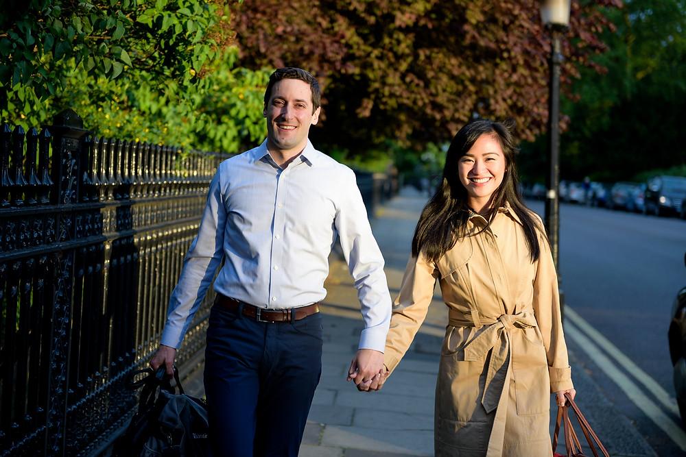 Lisa&Matt-pw-17.jpg