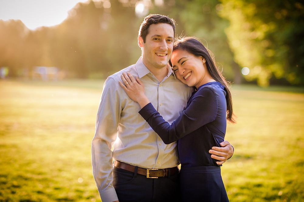Lisa&Matt-pw-18.jpg
