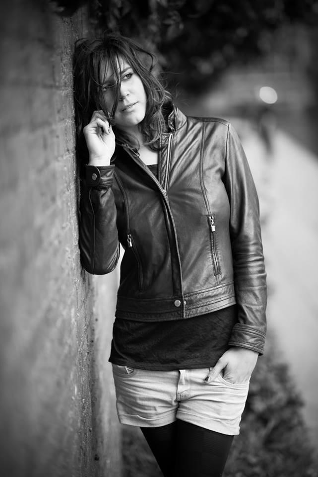 professional portrait photography london