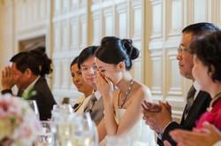 french Wedding photographer london