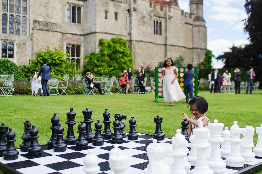 story telling wedding photography london