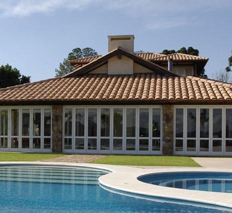 Quinta da Baroneza 2
