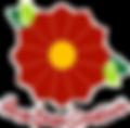 RBC Logo web transparent.png
