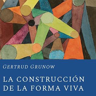 Grunow_web.png