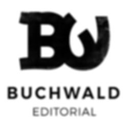 Buchwald Editorial