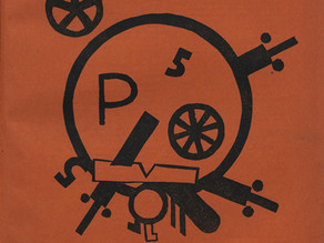 L. Moholy-Nagy: linealidad del espíritu – rodeos de la técnica