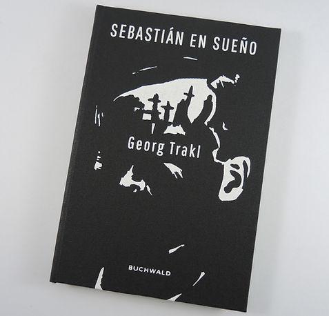sebastian_en_sueño.jpg