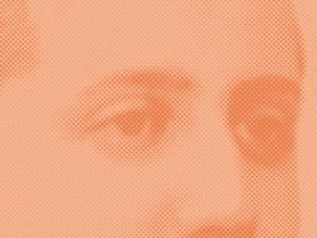 """Walter Benjamin: """"Cierto-ser-uno"""" [S2,3]"""