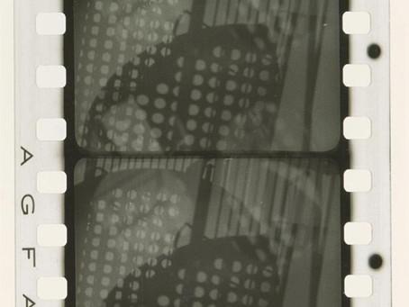 László Moholy-Nagy: La fotografía sin precedentes (1927)