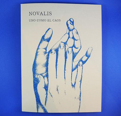 Novalis_catalogo.jpg