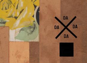 Kurt Schwitters: Dada Holanda