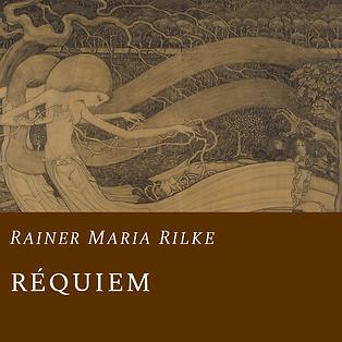 Rilke_Requiem_web.png