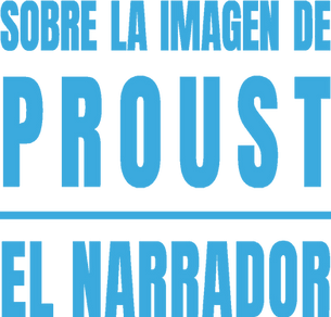 proust.png