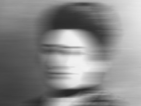 Rosa Luxemburg: Carta a Sophie Liebknecht