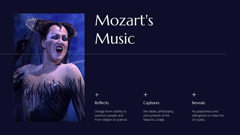 Mozart Project.png