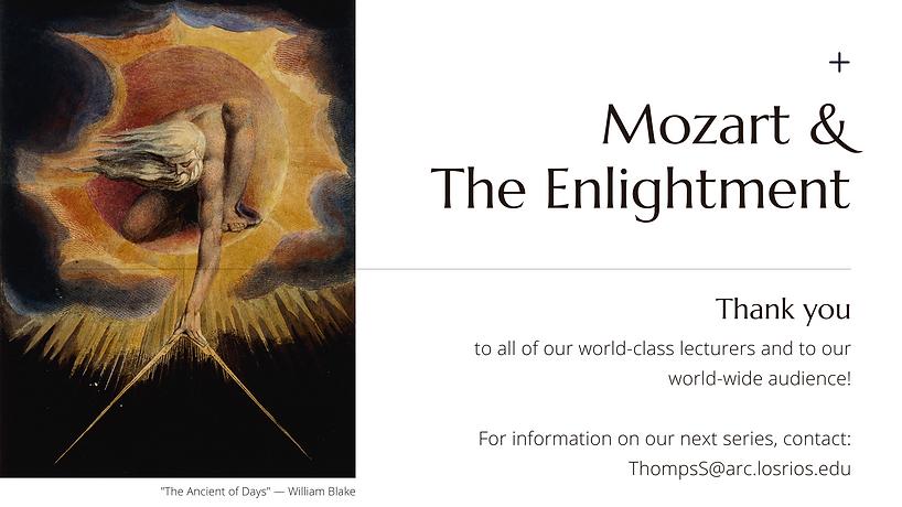 Mozart Project (1).png