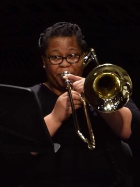portia trombone.png