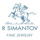 RSimantov