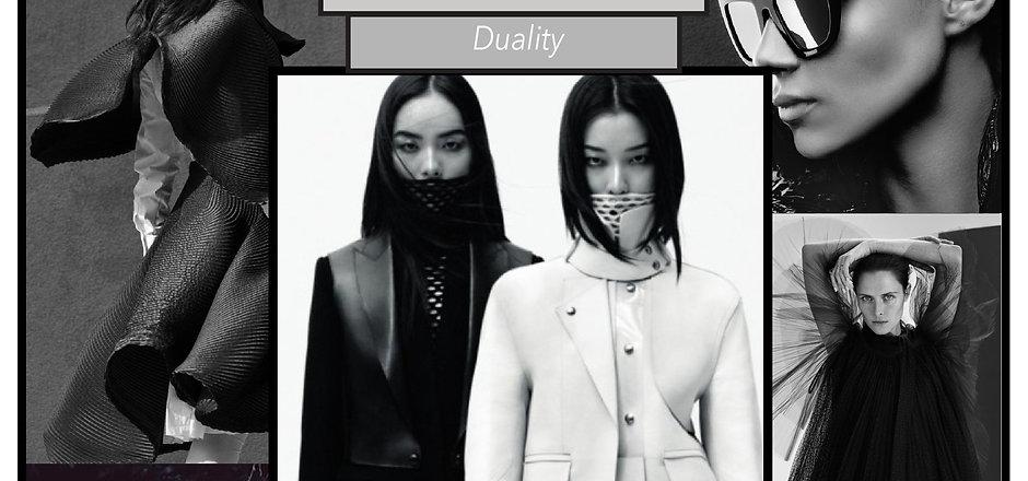 Duality-01.jpg