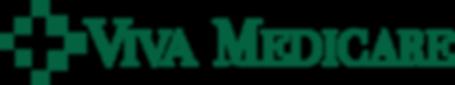 viva-medicare-green-logo.png