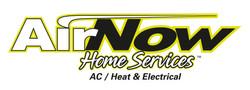 AirNow-logo-yellow-grays-without-bg (2)